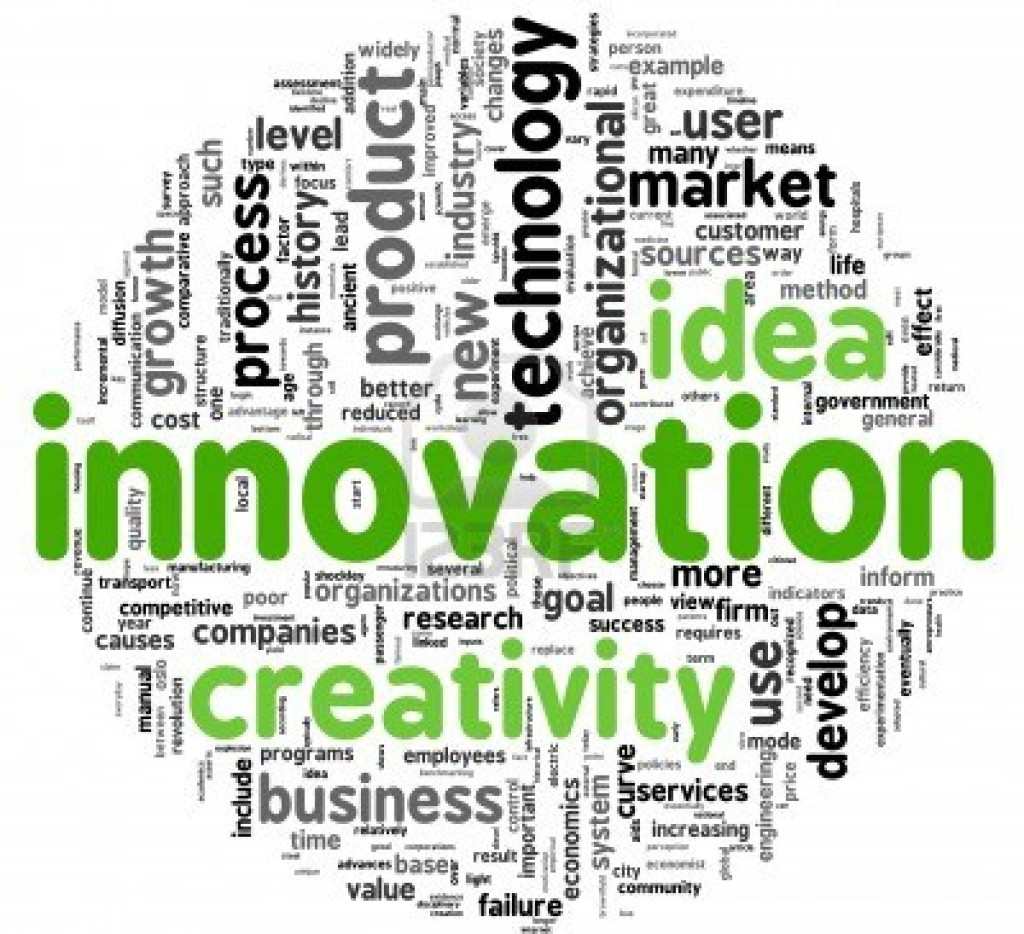 pretty-innovation-and-creativity-concept-related-words-in-tag-cloud